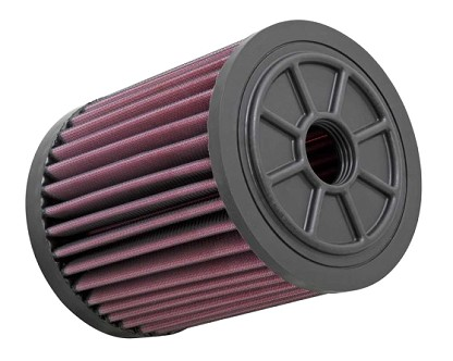 K&N Air Filter No. E-1983  Audi A6 (4G) 3.0TDi (190/204/211/218/239/245/272/313/320/326 PS),  from 4/11