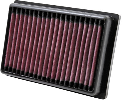 K&N Motorcycle Air Filter No. CM-9910  Can Am Ryker 900 ACE, 2019